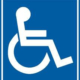 P_disabili