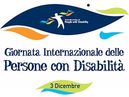 Giornata mondiale persone disabili2