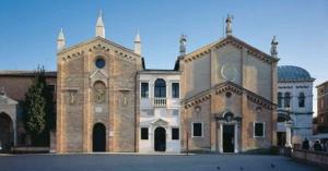 Oratorio S. Giorgio e Scoletta