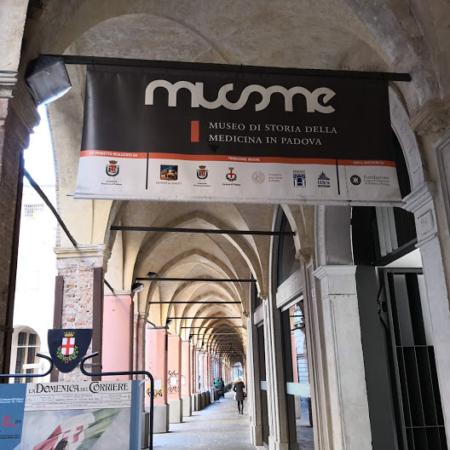 Musme