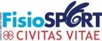 LOGO_Fisiosport Civitas Vitae