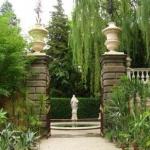V.I.S.O. L'orto botanico di Padova
